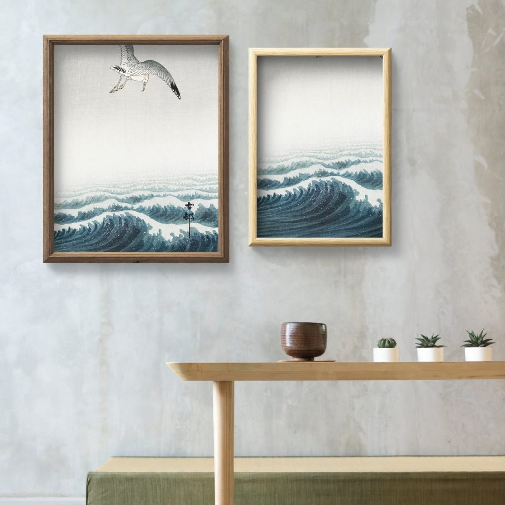 cheap poster frames you d think were