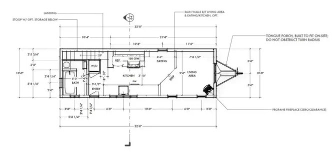 residential electrical wiring diagram 12x24  2000 chevy