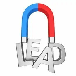 Lead Magnet for Online Courses