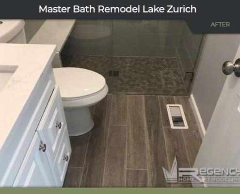 best home remodeler in lake zurich il