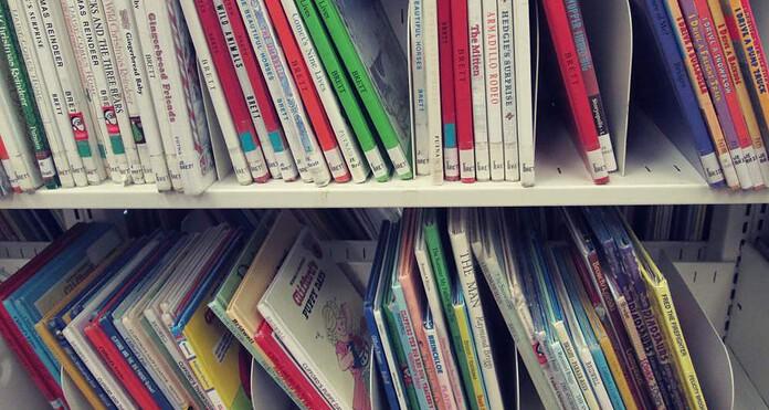 Activităţi în Casă cu Copilul carti