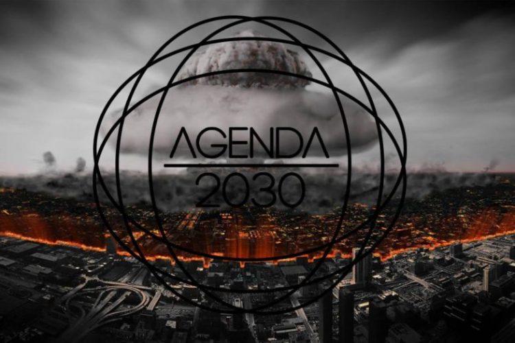 Αποκωδικοποίηση της Ατζέντας 2030