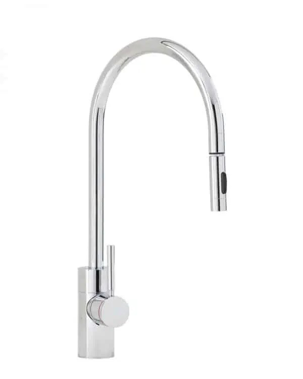 100 lead free faucets my chemical