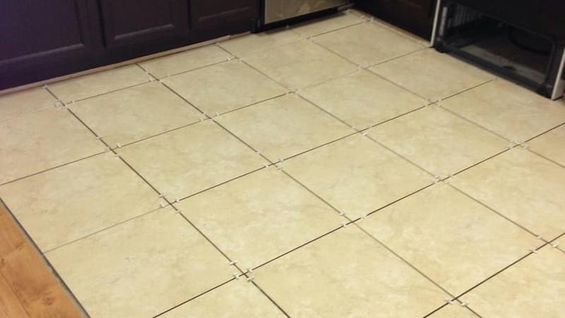 tile flooring orlando fl express