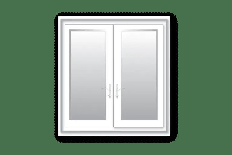 exterior door installation colorado