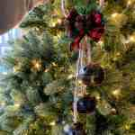 5 Cozy Farmhouse Christmas Decorating Ideas Stacy Ling