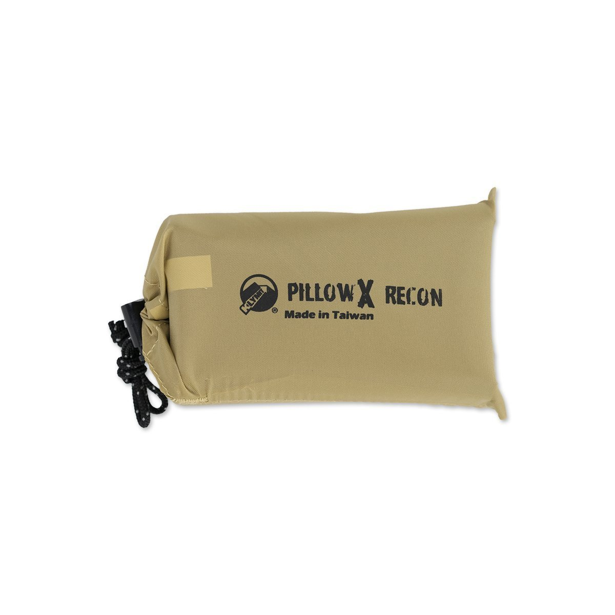 klymit pillow x review the good and