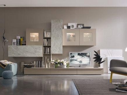 Cerca tutti i prodotti, i produttori ed i rivenditori di oggetti decorativi per pareti: Complementi D Arredo Design Per La Casa Giuste Scelte Casa Magazine