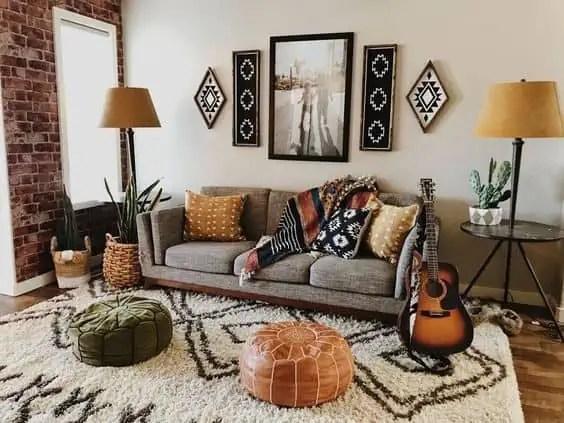 Il soggiorno è un luogo molto importante in una casa, quello dove la maggior parte delle persone passa il proprio tempo libero. Cosa Mettere Sulla Parete Dietro Al Divano Consigli Utili Casa Magazine