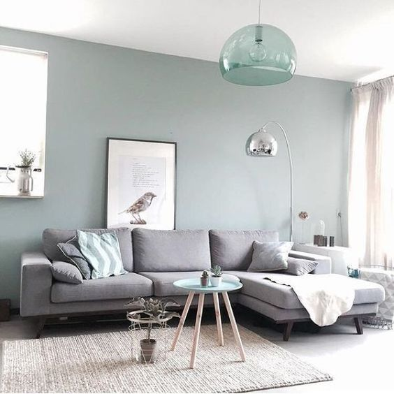 Sono decorativi pronti e facili da utilizzare. Pitture Decorative Per Interni Come Abbellire Casa Magazine