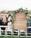 9 Steps To The Perfect Wedding Hashtag
