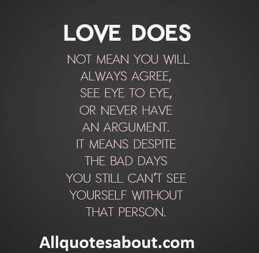 mean Marriage Quotes - scoailly keeda
