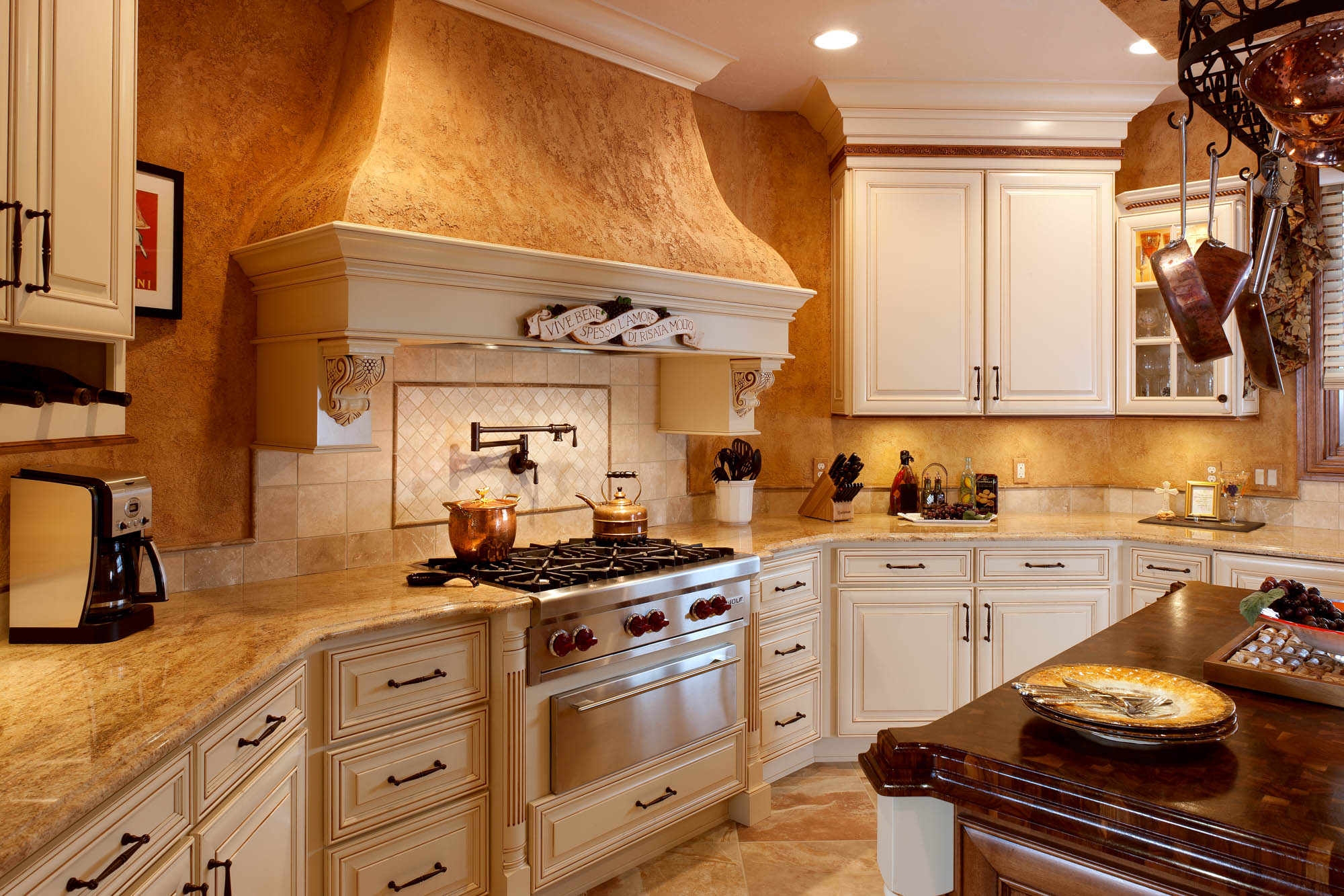 Showplace Cabinets Reviews  Design For Home