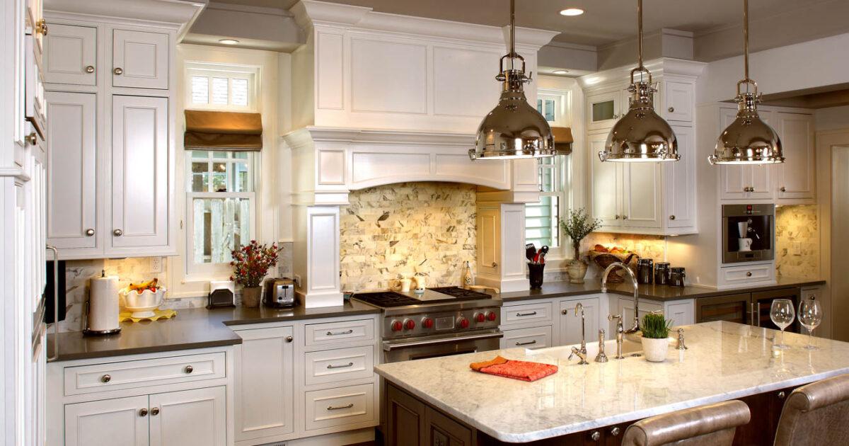 kitchen hood design utensil holder ideas range options showplace cabinetry