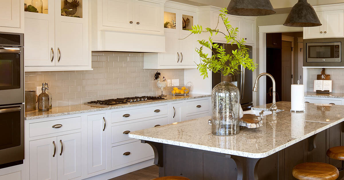 Home  Showplace Cabinetry