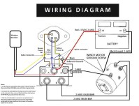 quadboss winch wiring diagram     trailer winch wiring diagram wiring diagram for trailer winch      trailer winch wiring diagram