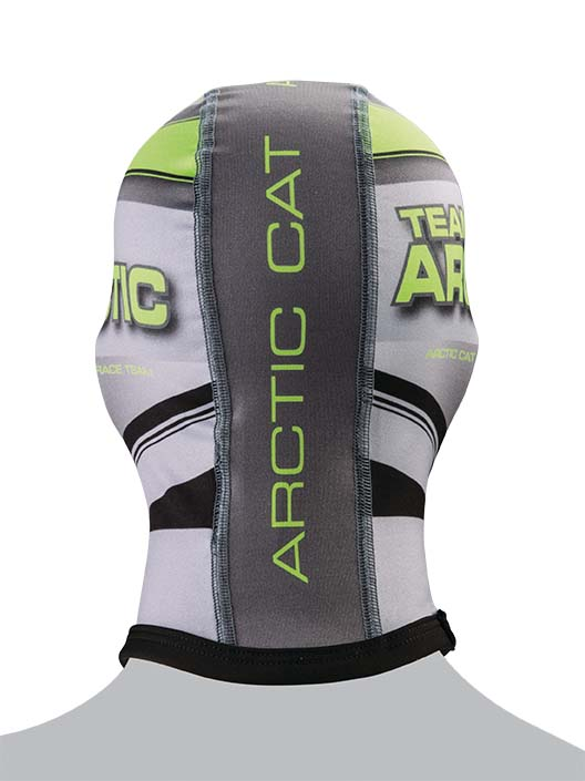 Arctic Cat Inc Balaclava Snopro Xl Face Masks