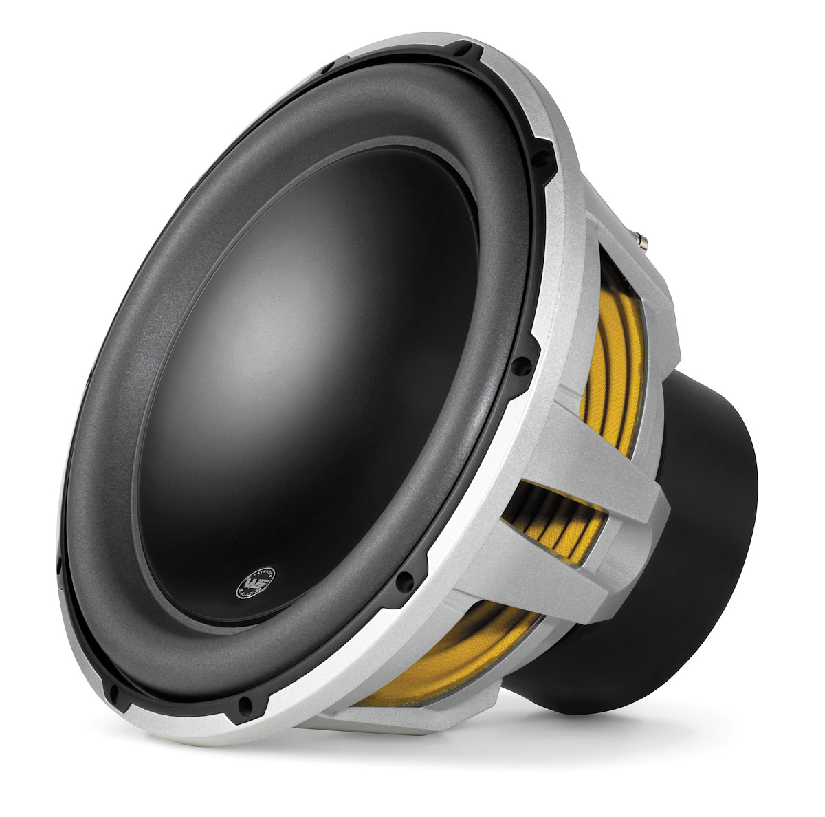 hight resolution of 13w6v2 d4 13 5 inch 345 mm subwoofer driver dual 4