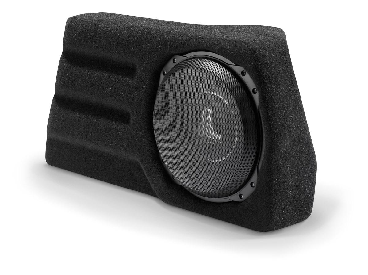 mazda car audio stealthbox ford focus on nissan maxima audio wiring diagram  [ 1200 x 897 Pixel ]