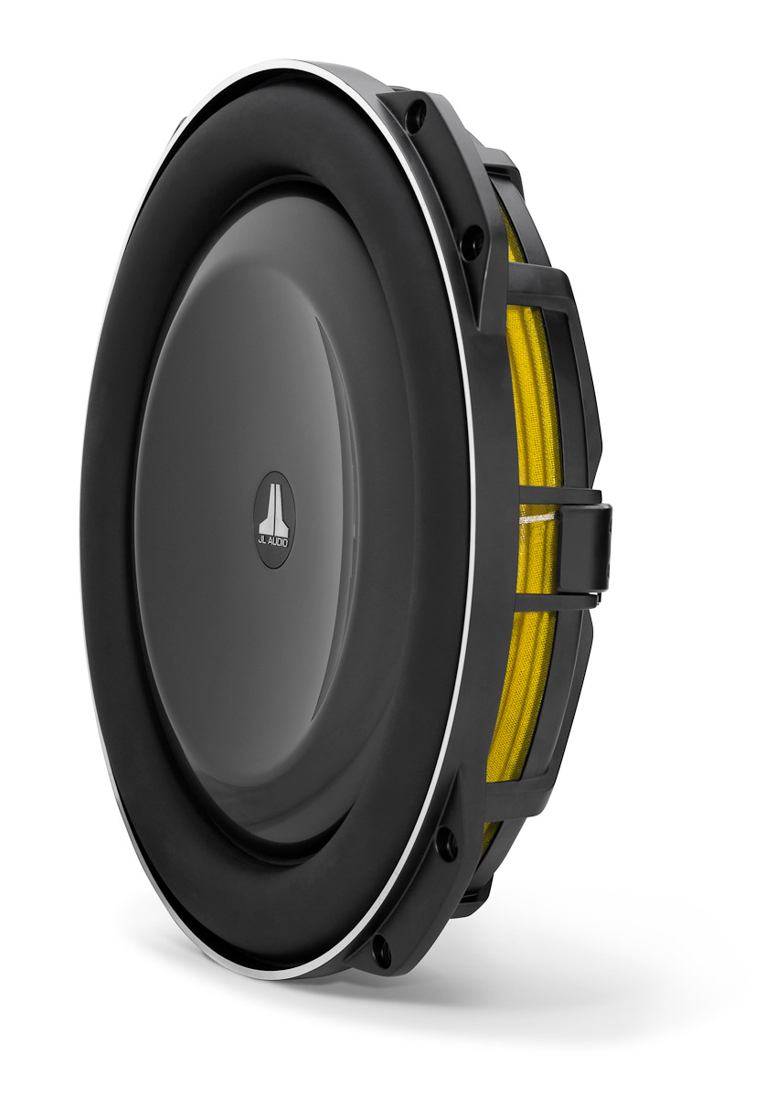 medium resolution of 13tw5 3 13 5 inch 345 mm subwoofer driver 3