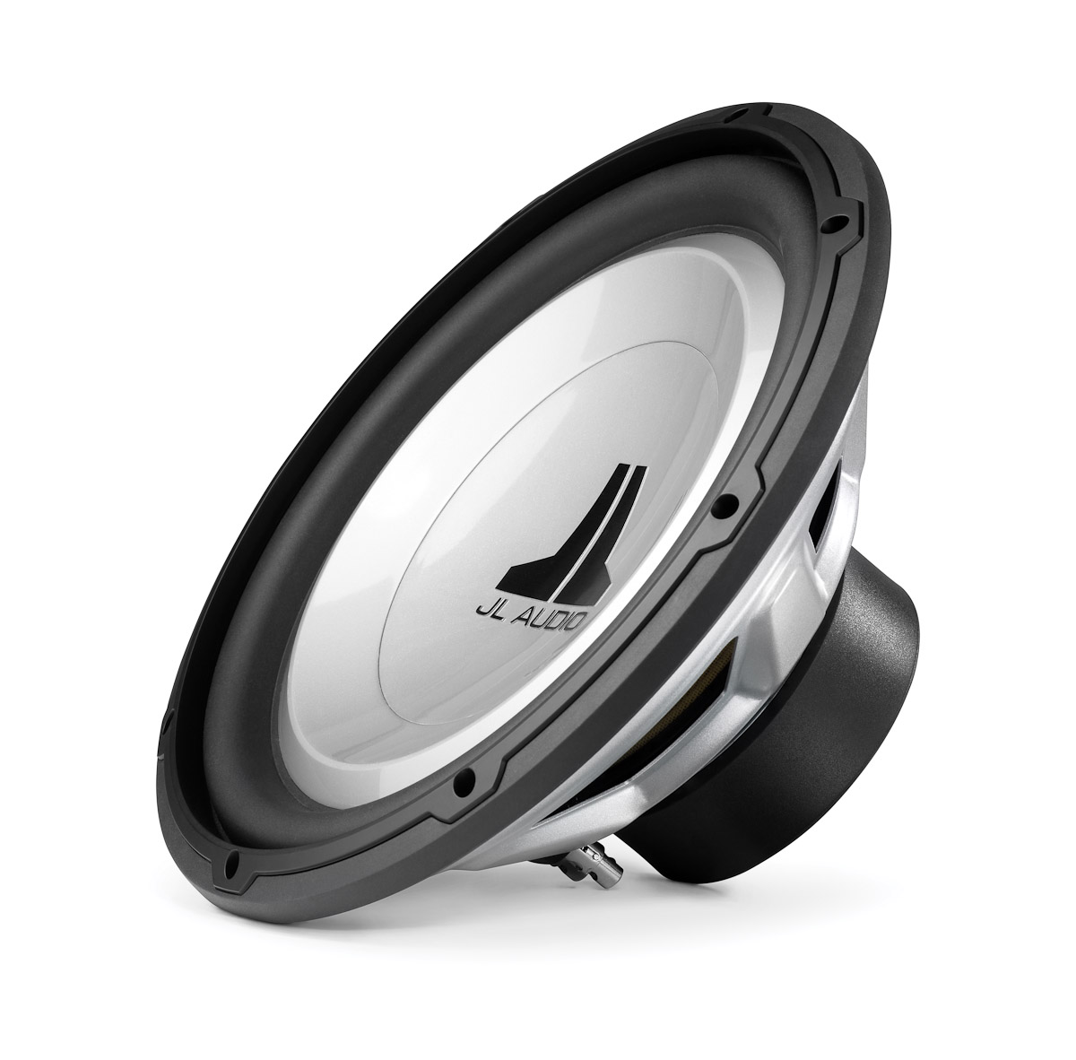 small resolution of 12w1v2 4 12 inch 300 mm subwoofer driver 4