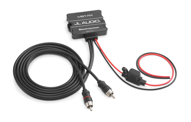 medium resolution of mbt rx marine audio amplifiers electronics bluetooth jl marine amplifier wiring diagram