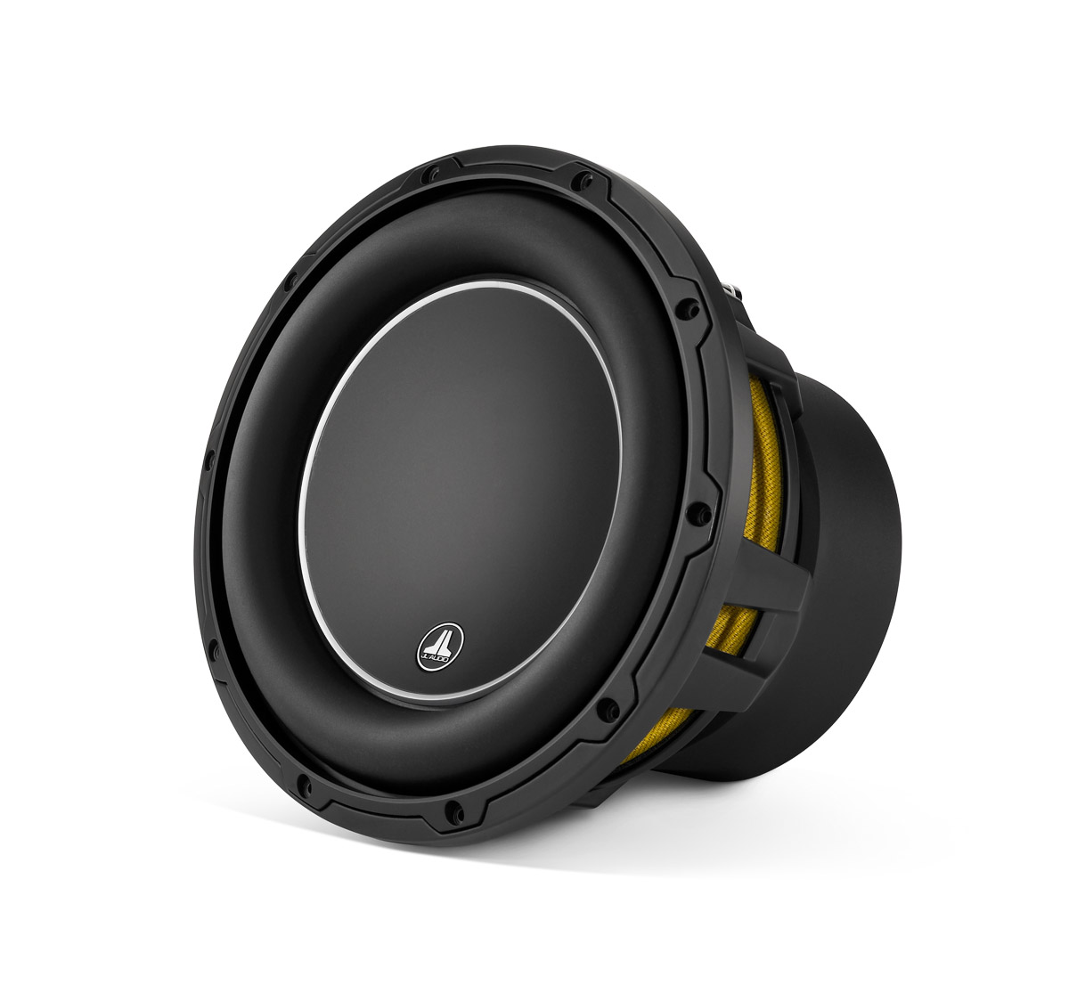 hight resolution of 10w6v3 d4 10 inch 250 mm subwoofer driver dual 4