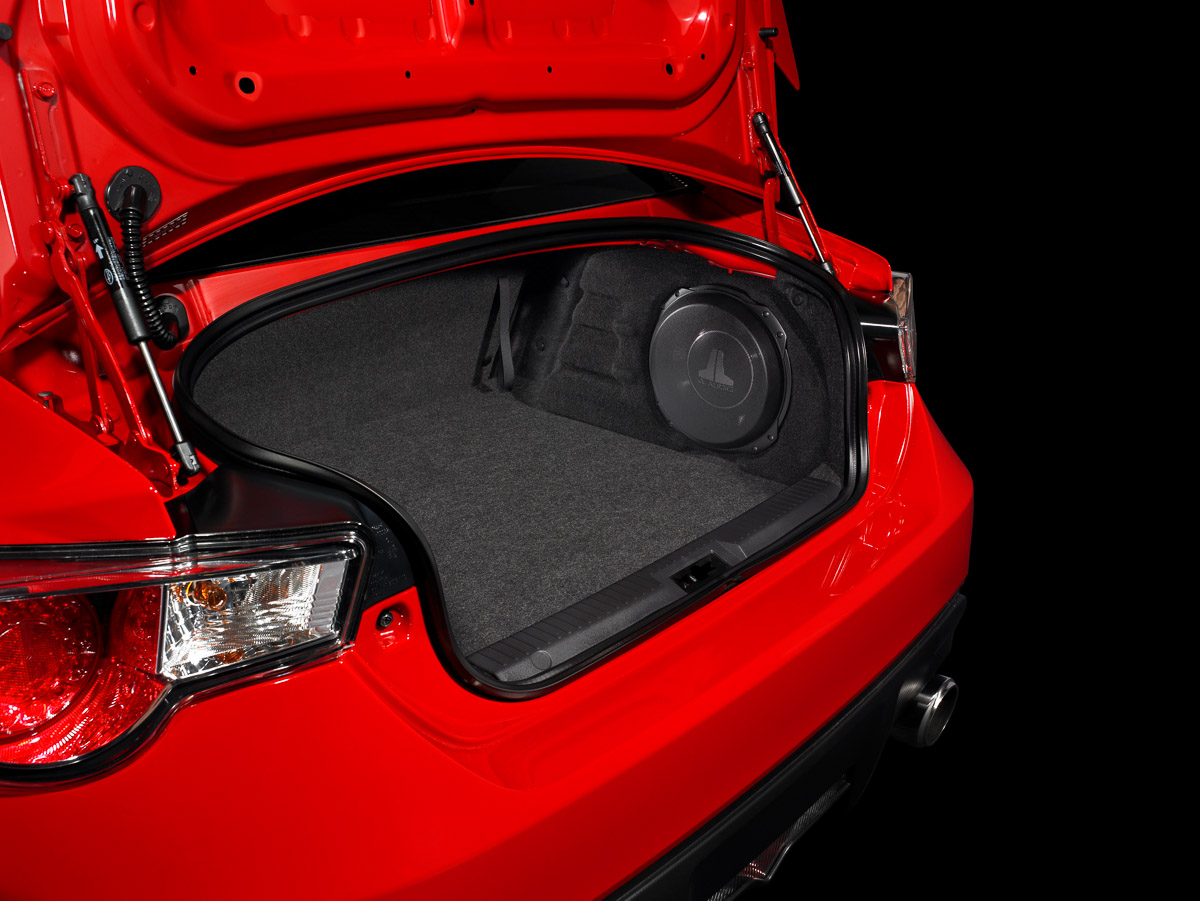 hight resolution of sb s brzfrs 10tw3 stealthbox for 2013 up subaru brz 2013 2016 scion fr s 2016 up toyota 86