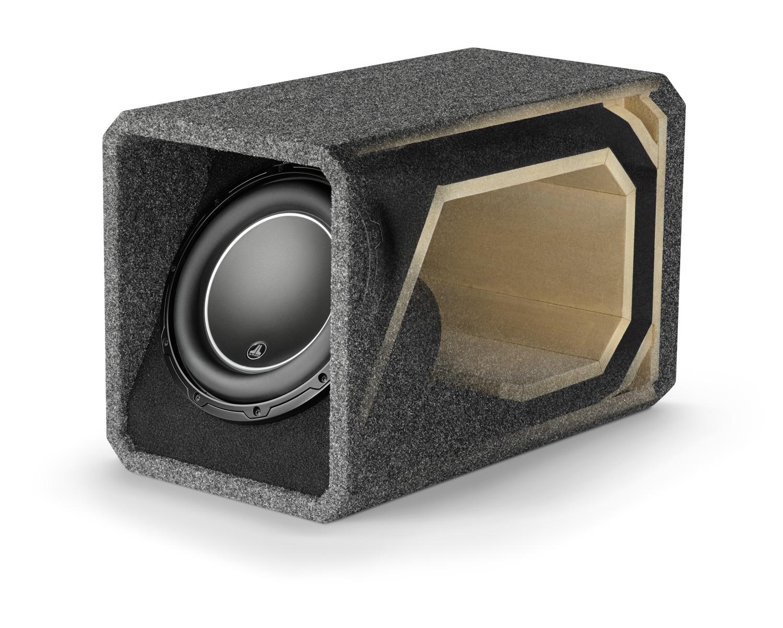 hight resolution of ho110 w6v3 single 10w6v3 h o wedge ported 2