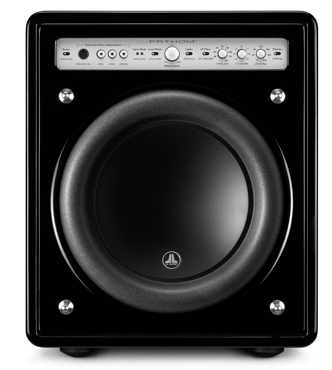 small resolution of jl audio fathom f110v2 gloss fathom v2 wiring diagram furthermore jl audio w7 ho box likewise jl audio w7
