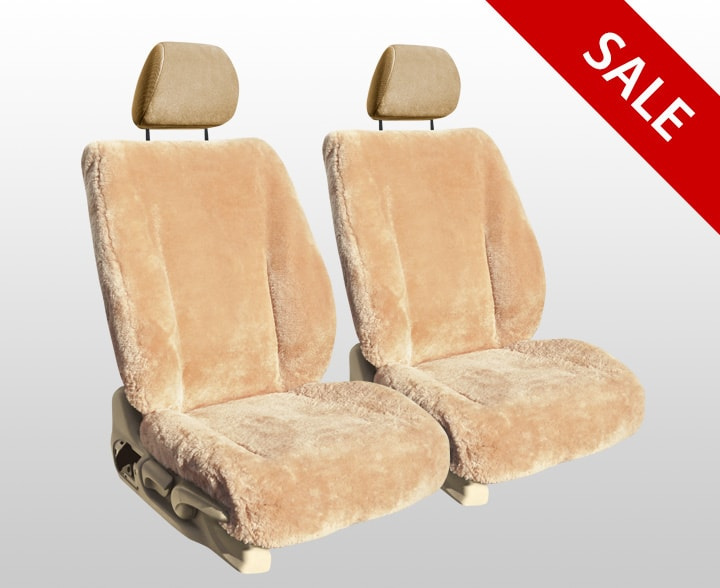 seat covers for chairs with arms computer chair deals faux sheepskin premium fleece imitation