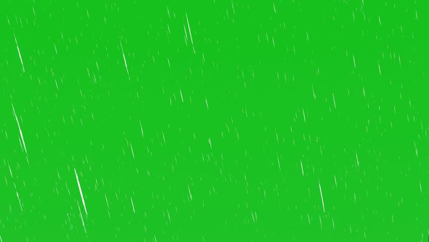 Free Download Of Christmas Wallpaper With Snow Falling Falling Snow Green Screen Stock Footage Video 4570898