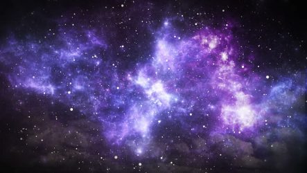 space universe galaxy hd texture cosmic galactic moving epic scene graphics stars particles shutterstock flight footage clip 4k nebulae tunnel