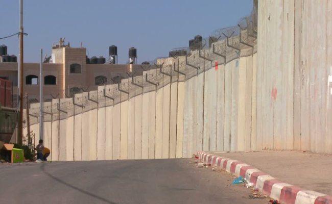 What Should The Trump Wall Be Like Createdebate