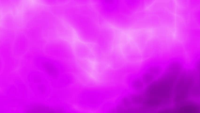 Cloudy Smokey Background Purplepink 4K Animation High