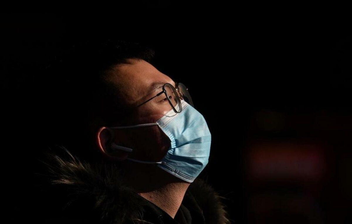 After killer Coronavirus, Hantavirus wreaks havoc in China