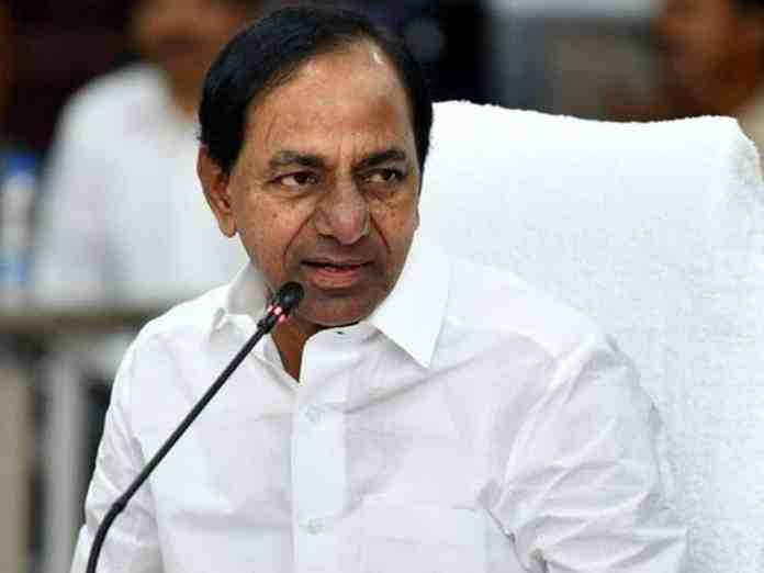 Indonesians played key role in spreading Covid-19 in TS: KCR