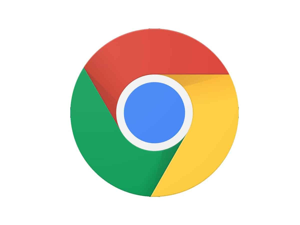 Google to speed up Chrome release cycle to four weeks