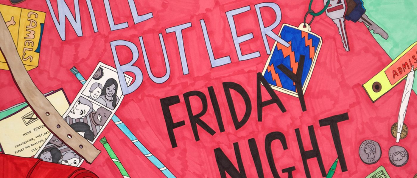 https://i0.wp.com/cdn.sidewalkhustle.netdna-cdn.com/wp-content/uploads/2016/06/will-butler-friday-night-1400x600.jpg