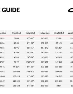 xu compression run size guide also rh whitephotozlh healingzonefo