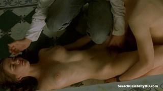 Eva Green - The_Dreamers image