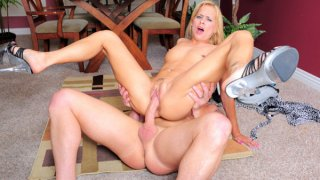 Amateur housewife interview before_rough_sex image