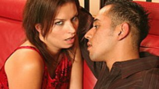 Image: 19 Year Old Lusts After His Superhot Stepmom