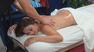 Allie_seduced_and_fucked_by_her_massage_therapist_on_hidden_camera image