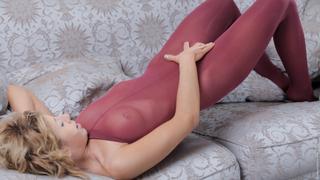 Hot stephanie image