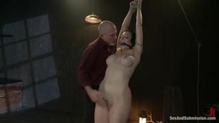 Submissive_Annika image