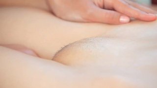 Image: Massage_for_a_Little_Princess