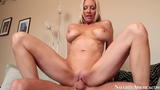 Emma Starr gets nailed by Sonny Hicks image