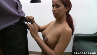 Latin_casting_girl_Julissa_James_with_perfect_tits_and_butt image