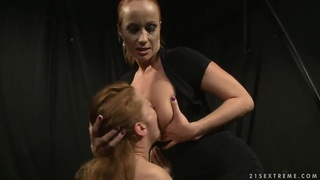 hindi porn b and c grade full movieindian porn - Alice king and katy parker in bondage porn image